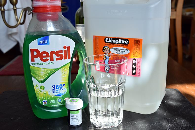 Schleim Selber Machen Die Besten Diy Rezepte Slimetime
